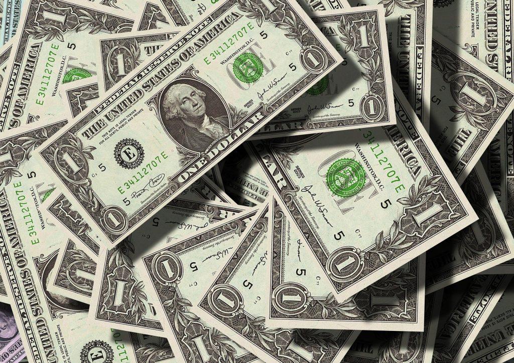 Earnings de Facebook revelan que gasta más de lo que gana - Hyenuk Chu