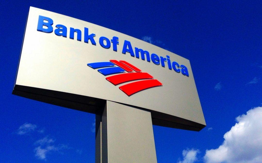 Economía Hoy Lo Que Dicen El Bank Of America Y El Banco Mundial – Hyenyk Chu