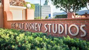 Aquí trabajó el nuevo CEO de Disney - Hyenuk Chu