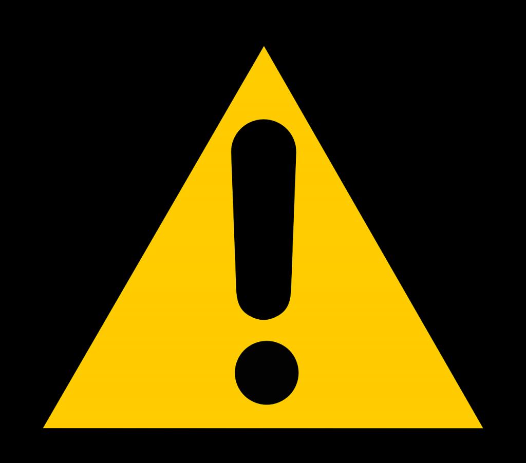 Alertas están prendidas por el coronavirus - Hyenuk Chu