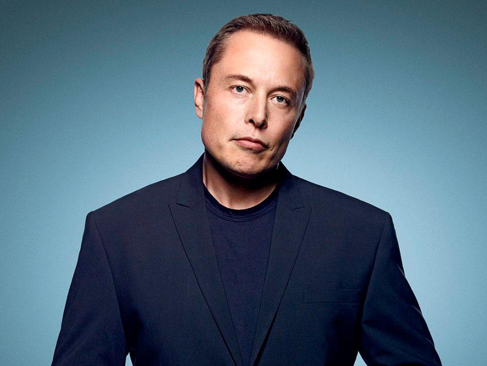 Mientras Jeff Bezos vende sus acciones, Tesla crece - Hyenuk Chu