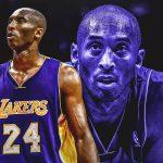 Kobe Bryant Y Sus Mejores Lecciones De Mentalidad – Hyenuk Chu (2)