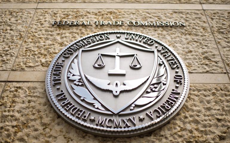 La Federal Trade Commission (FTC) Contra Apple, Microsoft, Alphabet, Amazon Y Facebook ¿Quién Ganará? – Hyenuk Chu