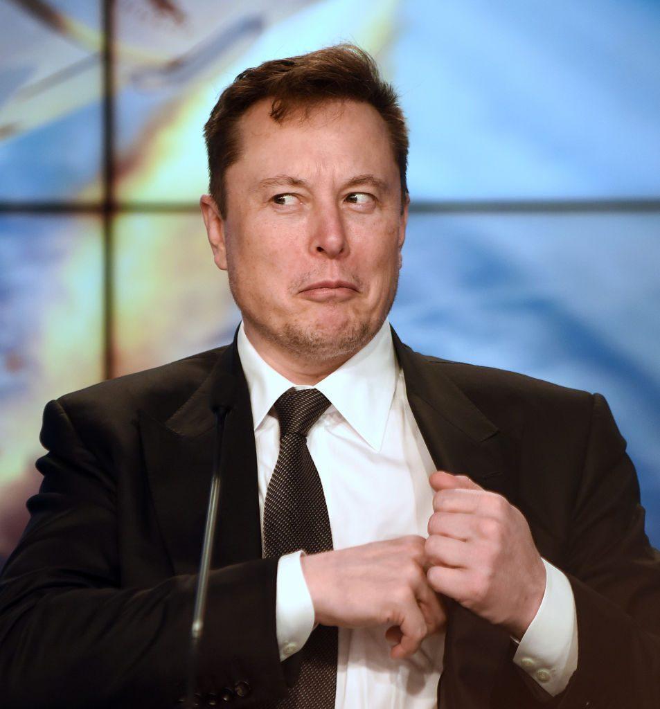 El creador del Tesla Model 3 no deja de sorprender - Hyenuk Chu