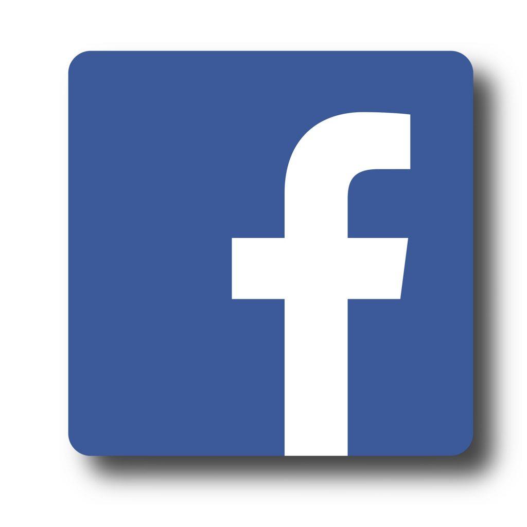 Algunos índices bursátiles reflejan el comportamiento de empresas como Facebook - Hyenuk Chu
