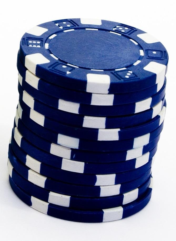 Ahora se pueden comprar acciones de las blue chips - Hyenuk Chu