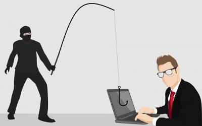 Estafa En La Bolsa: ¡Ten Mucho Cuidado Con Los Lobos Financieros! – Hyenuk Chu