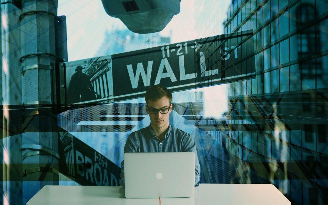 La Bolsa De Valores de Nueva York cierra sus puertas, pero tranquilos, seguirá operando – Hyenuk Chu