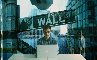 La Bolsa De Valores De Nueva York Cierra Sus Puertas Pero Seguirá Operando – Hyenuk Chu