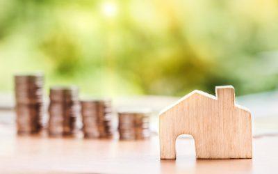 Mortgage O Hipotecas, Tasas De Interés Y Su Relevancia Para Los Inversionistas – Hyenuk Chu