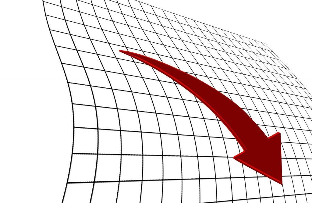 La Inverted Yiedl Curve predice la recesión Económica - Hyenuk Chu