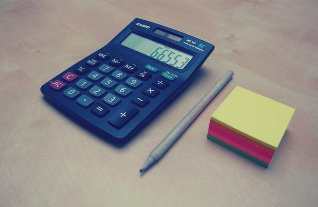 Es vital ajustar las finanzas en esta época - Hyenuk Chu