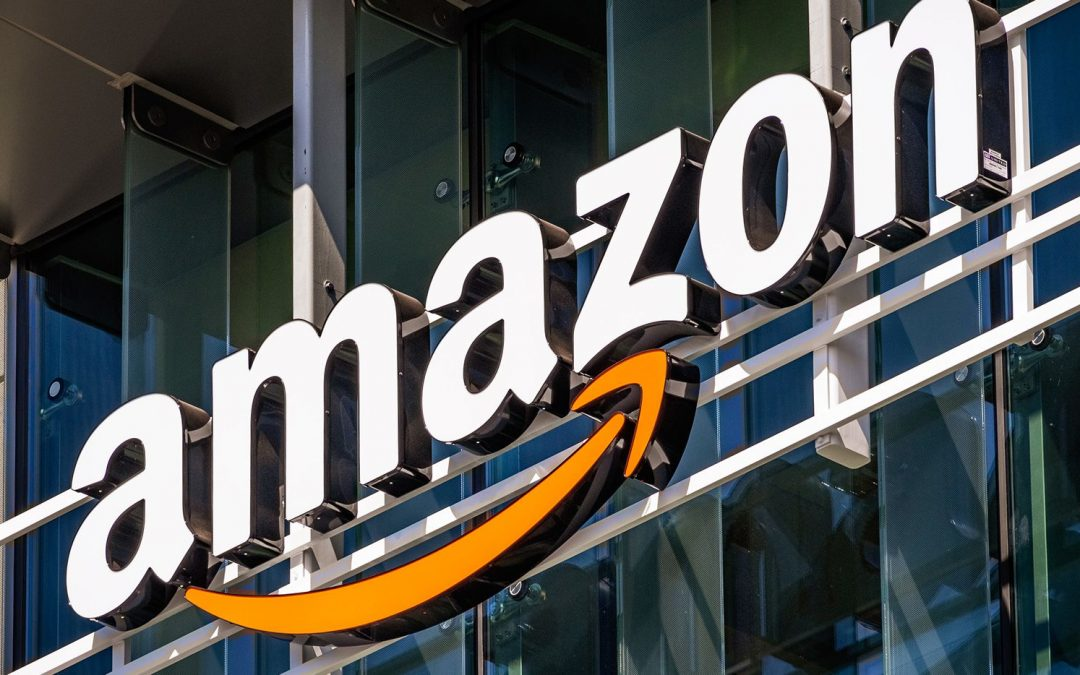 ¿Por Qué Amazon Es Imparable Frente A La COVID-19 – Hyenuk Chu