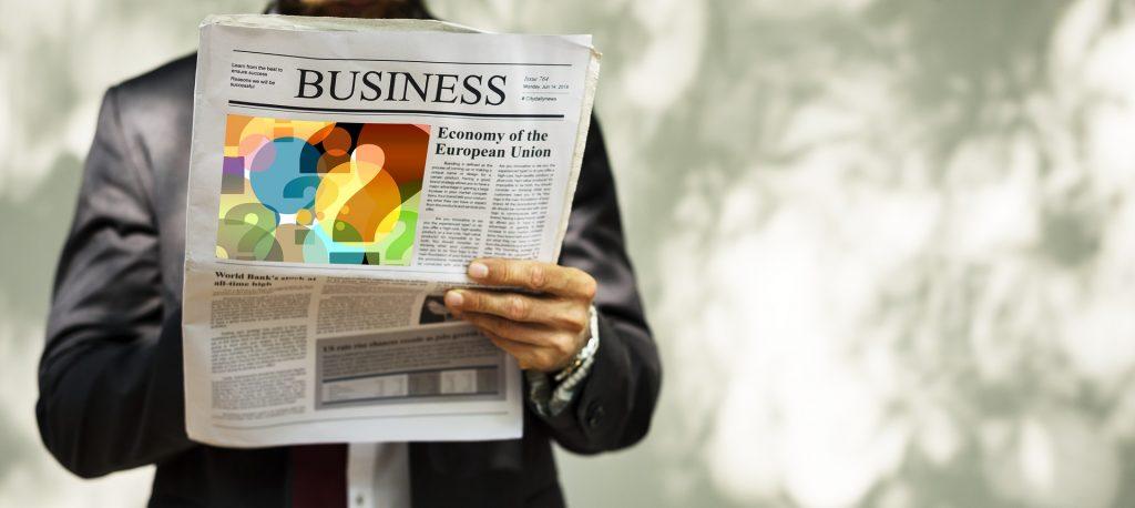 Conocer pero no atemorizarse con las noticias es una de las actitudes clave del inversionista - Hyenuk Chu
