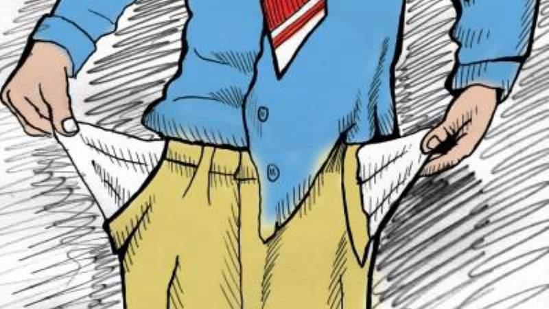 Crisis Económica: Cinco Claves Para Que Cuides Tu Dinero – Hyenuk ...