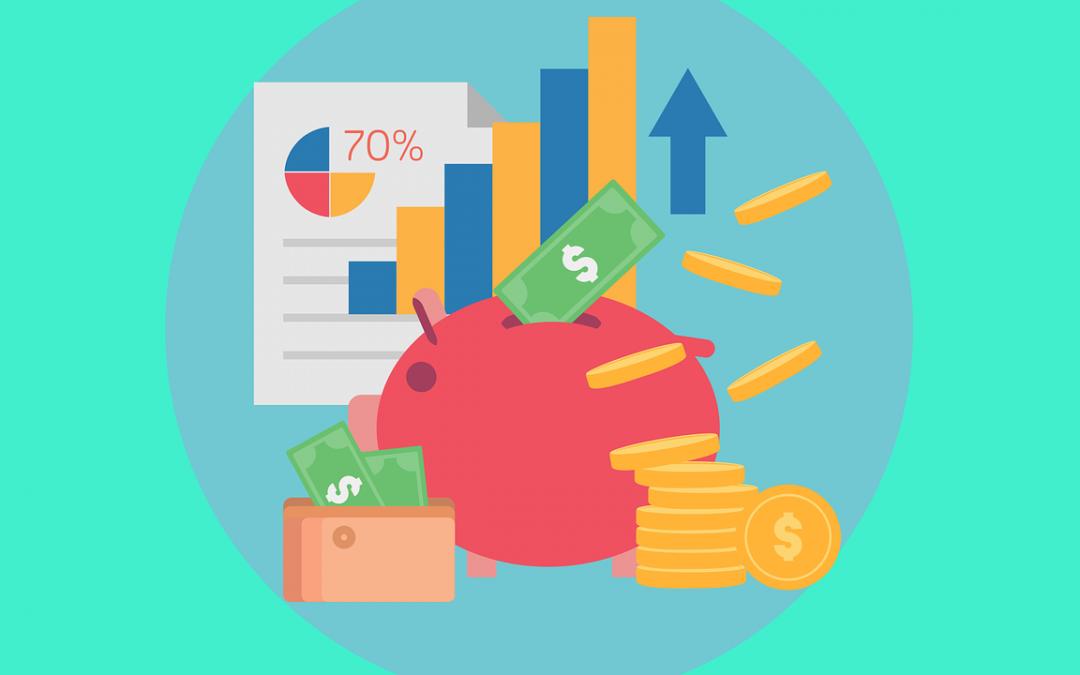 Finanzas En Crisis ¿Sabes Qué Te Recuerda La Recesión Sobre El Manejo De Tu Dinero – Hyenuk Chu