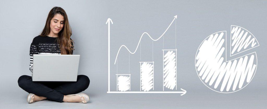 ¿Se mantendrán altos los precios de las acciones? - Hyenuk Chu