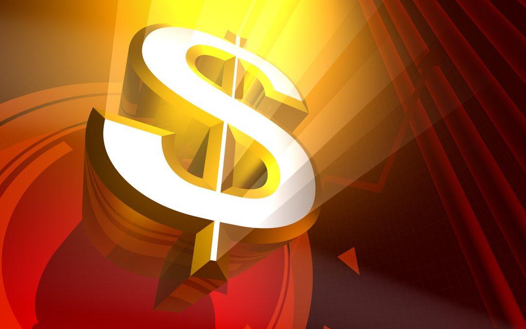 Oro: ¿Por Qué Todos Quieren Tenerlo En Su Portafolio De Inversiones? – Hyenuk Chu
