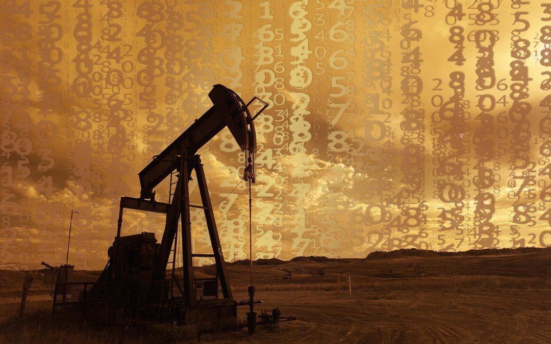 WTI: ¿Por Qué El Precio Del Petróleo Cayó? ¿Es Este El Fin Del Capitalismo? – Hyenuk Chu