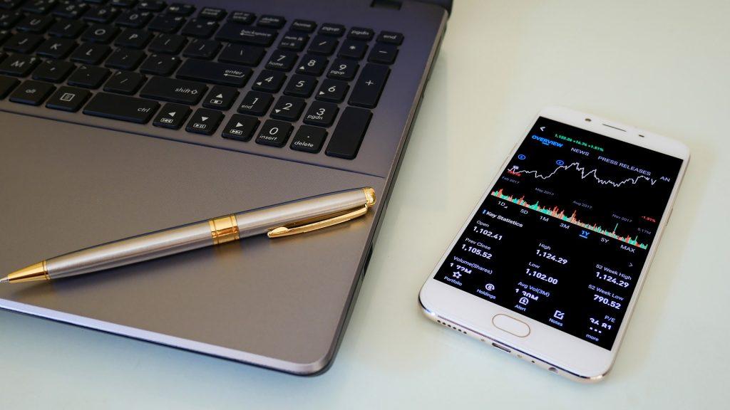 En inversiones es necesario revisar los índices bursátiles - Hyenuk Chu
