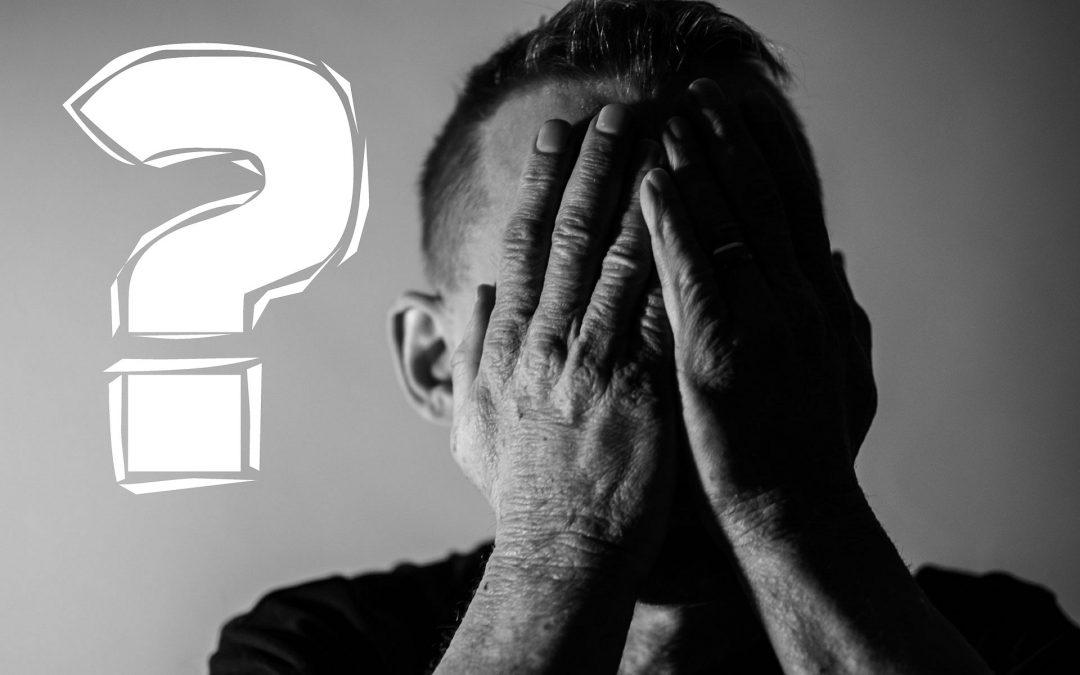 5 Errores Al Invertir Que Deberías Evitar Para No Perder Dinero Durante La Pandemia – Hyenuk Chu