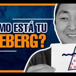 Cómo Está Tu Iceberg - Tu Miedo Al Dinero – Hyenuk Chu