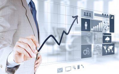 Diseña Tu Portafolio De Inversiones En Cinco Pasos – Hyenuk Chu