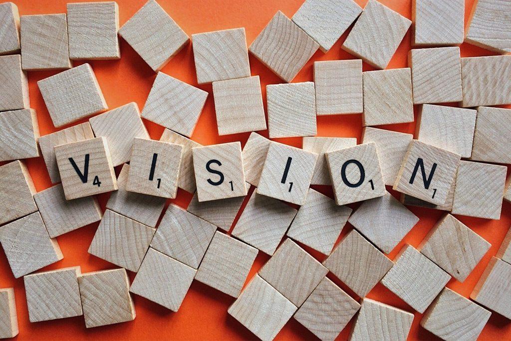 Para invertir durante la crisis hay que tener visión - Hyenuk Chu