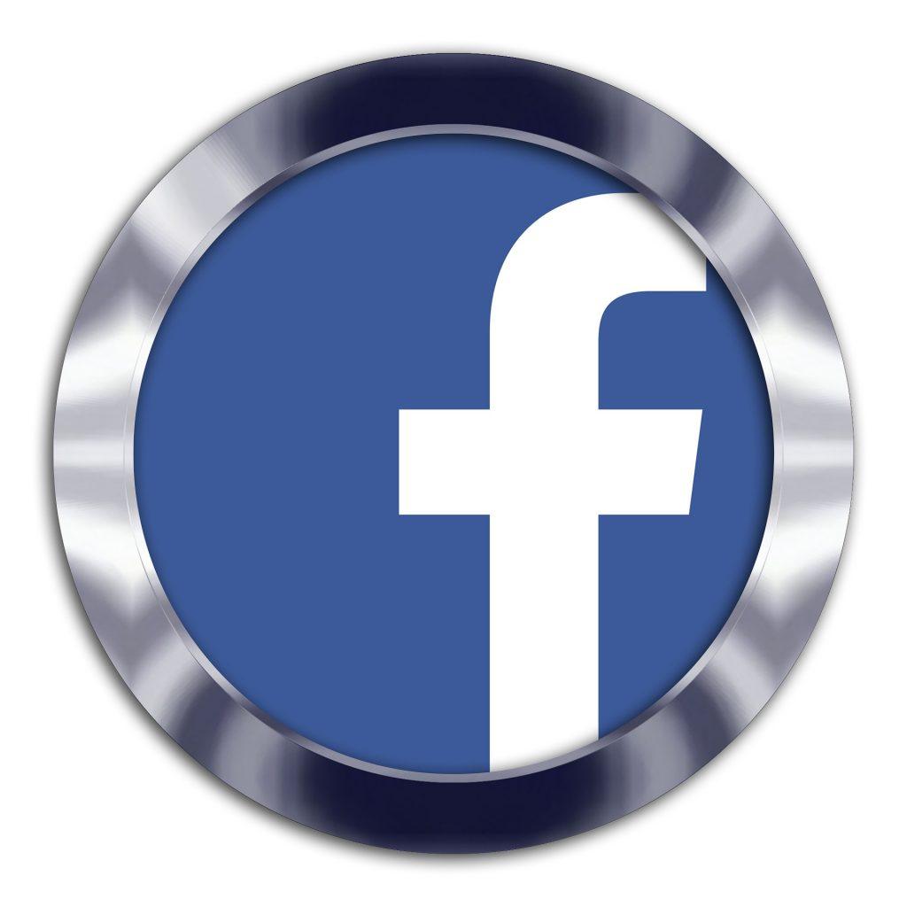 Zuckerberg se aparta del conflicto de las redes sociales - Hyenuk Chu