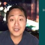 ¿A Qué Le Das Mas Valor? – Hyenuk Chu