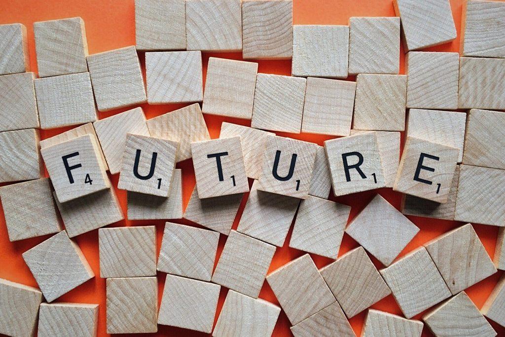 Toma buenos hábitos por tu futuro - Hyenuk Chu