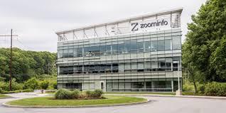 Zoominfo ingresó al grupo de empresas para invertir - Hyenuk Chu