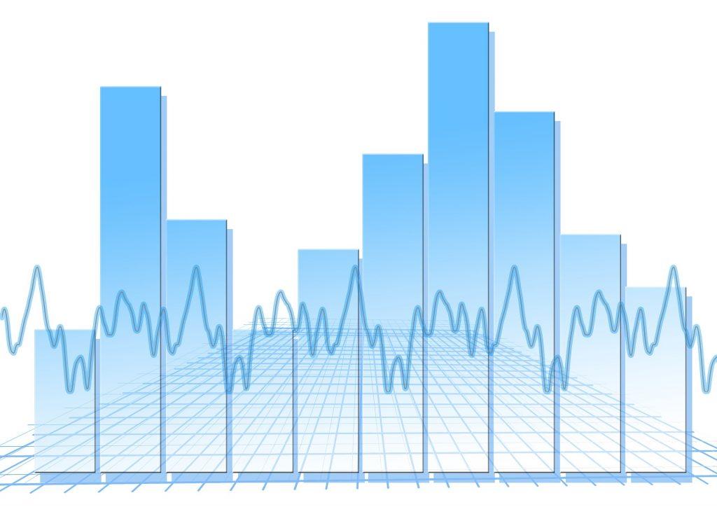 ¿Hay especulación en la Bolsa de Valores? - Hyenuk Chu