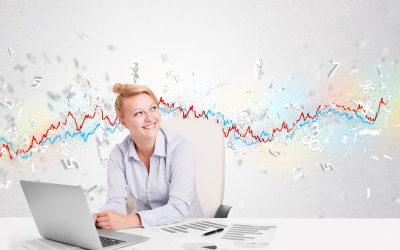 Niveles Sicológicos En El Trading: ¿Cuál Es La Importancia De Los Números Redondos? – Hyenuk Chu
