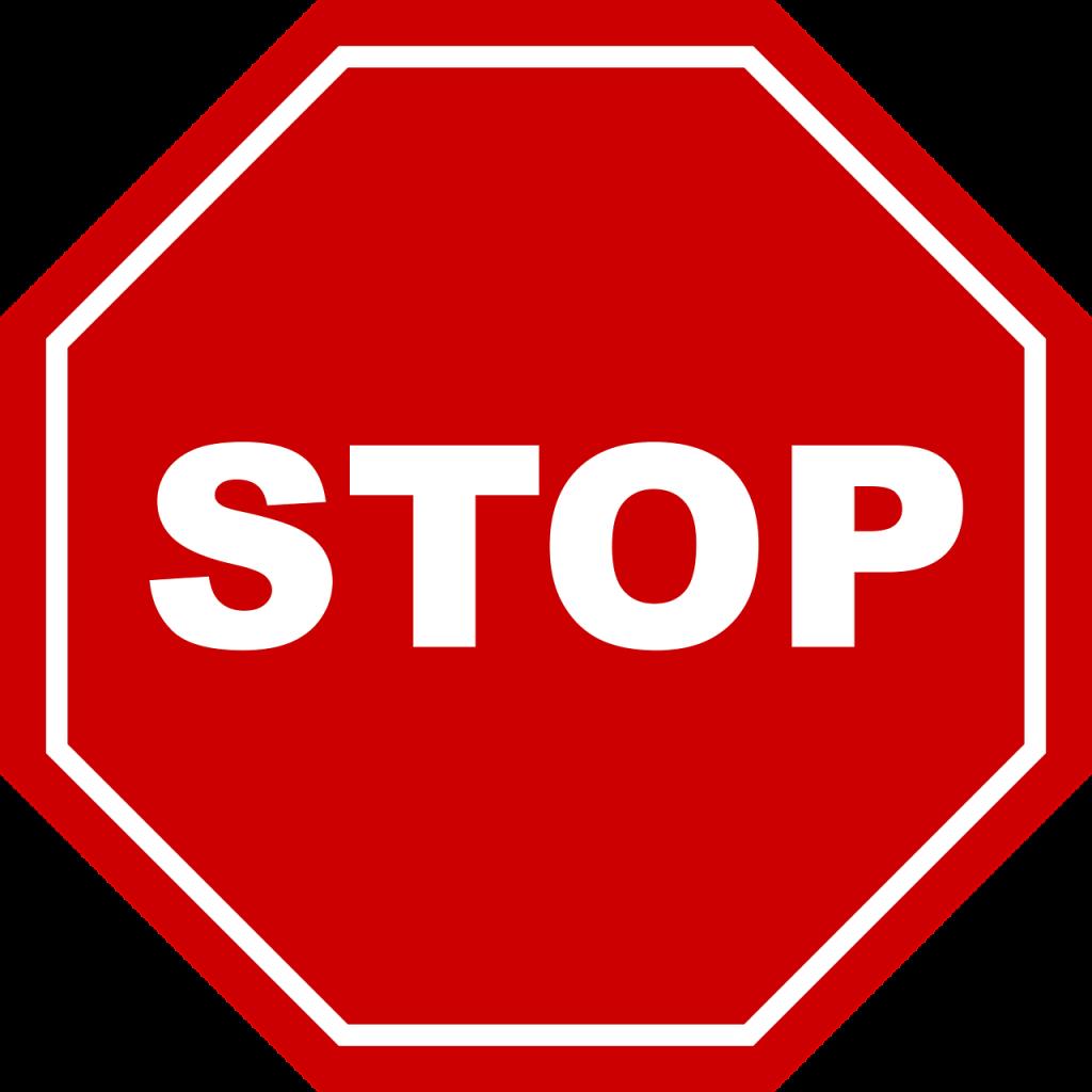 Usa el stop y los niveles sicológicos en el trading al mismo tiempo - Hyenuk Chu