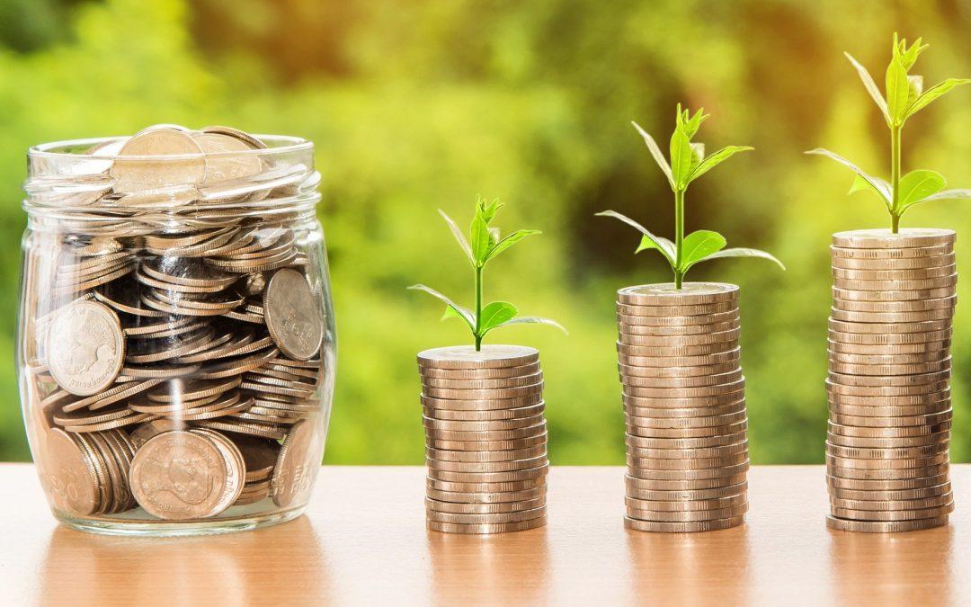 Nueva Normalidad: Tips Para Reorganizar Tus Finanzas – Hyenuk Chu