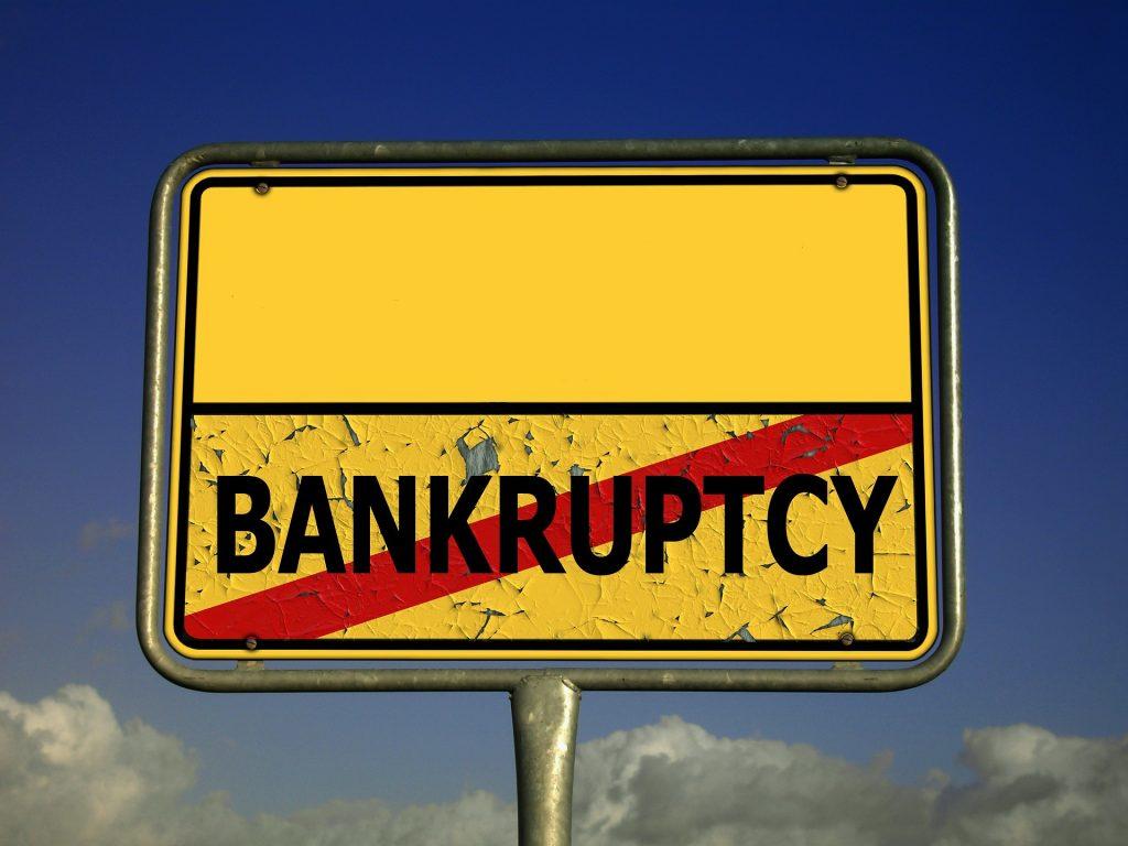 Al invertir se puede perder dinero en la Bolsa - Hyenuk Chu