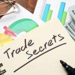 Plan De Trading: Seis Pasos Que Debes Tener En Cuenta Al Invertir – Hyenuk Chu