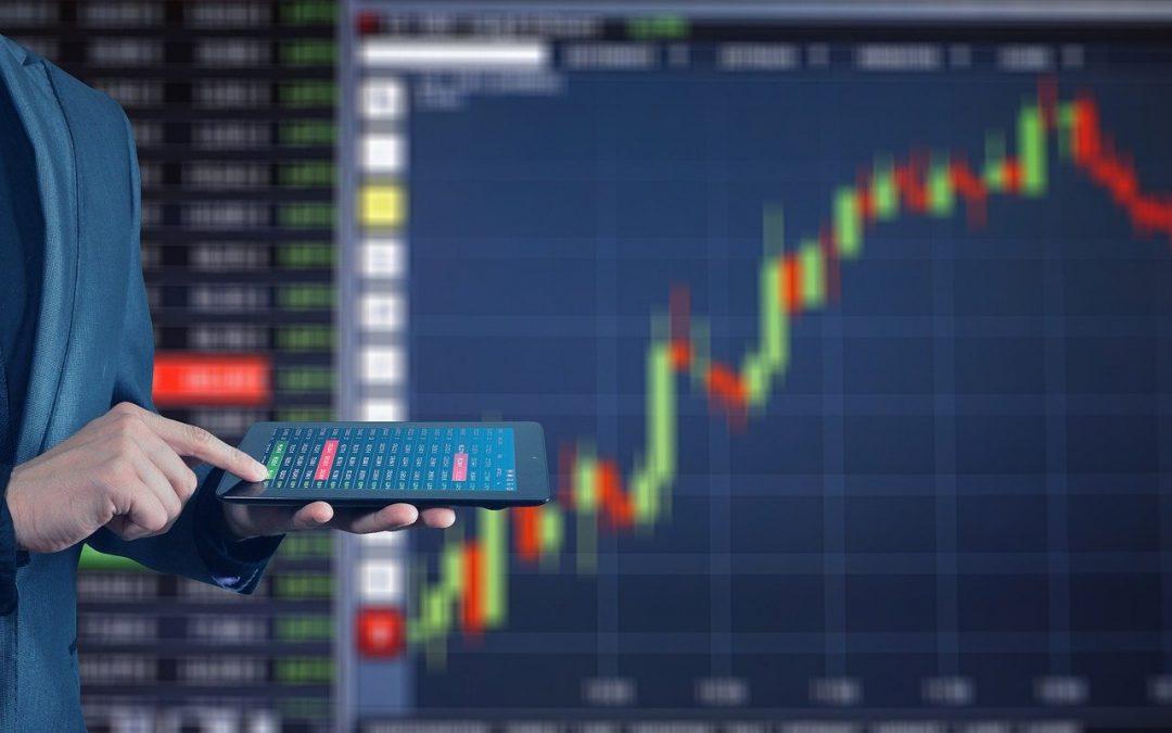 Recuperación Económica Un Camino Más Largo Que El De La Bolsa De Valores – Hyenuk Chu