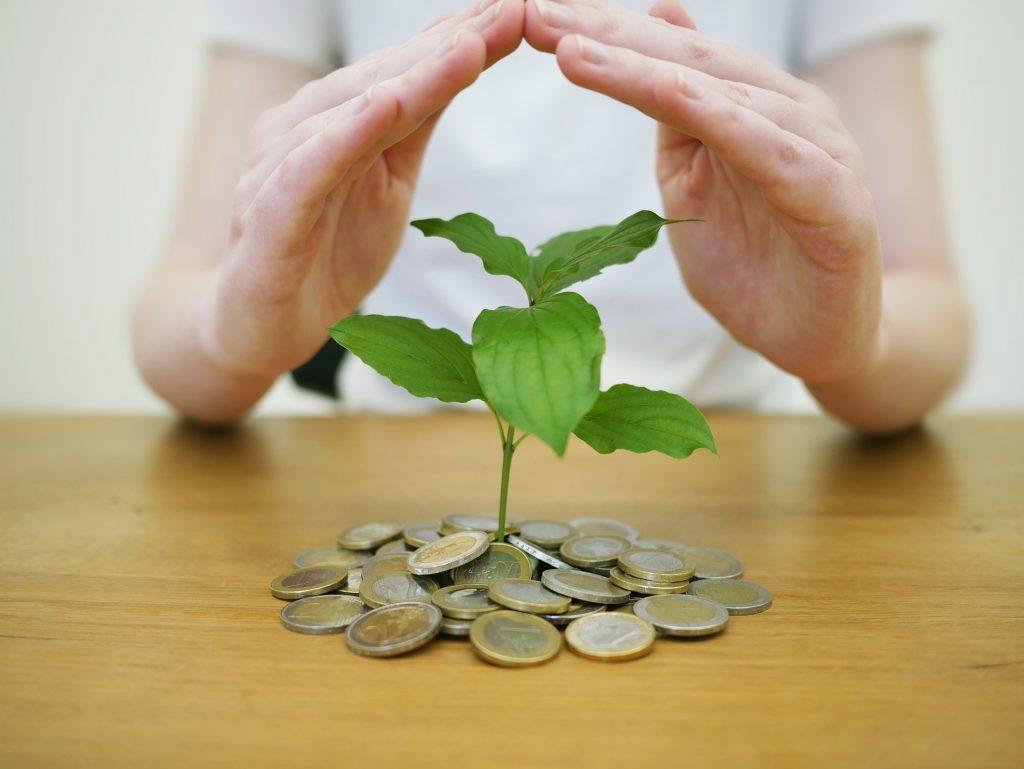 Para logra el ahorro familiar, reduce gastos - Hyenuk Chu