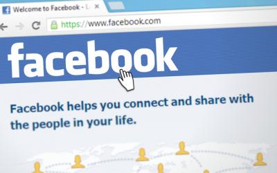 Boicot Contra Facebook: ¿Quiénes Ganan Y Quiénes Pierden? – Hyenuk Chu