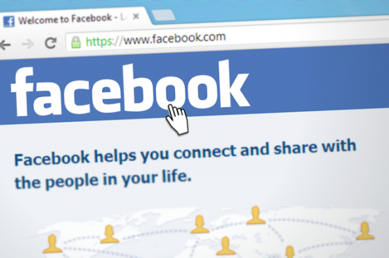Boicot Contra Facebook ¿Quiénes Ganan Y Quiénes Pierden – Hyneuk Chu