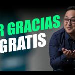 Cuántas Veces En Tu Día Das Gracias - Thanksgiving Day – Hyenuk Chu