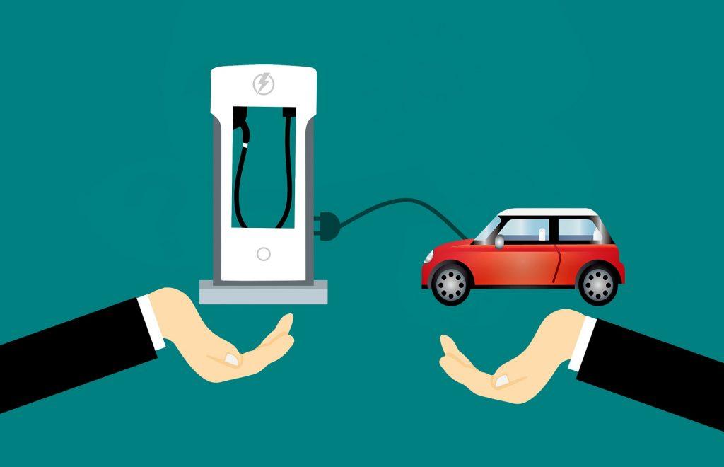 Los earnings de Tesla se deben a su apuesta por carros eléctricos - Hyenuk Chu