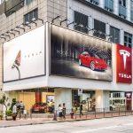 Los Earnings De Tesla Apalancan El Crecimiento De La Fortuna De Elon Musk – Hyenuk Chu