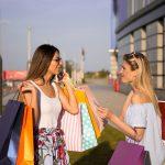 Gastar Dinero ¿En Realidad Necesitas Lo Que Compras – Hyenuk Chu