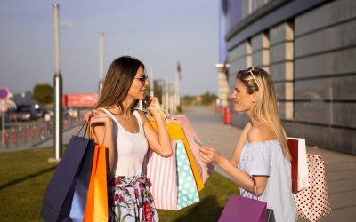 Gastar Dinero: ¿En Realidad Necesitas Lo Que Compras? – Hyenuk Chu