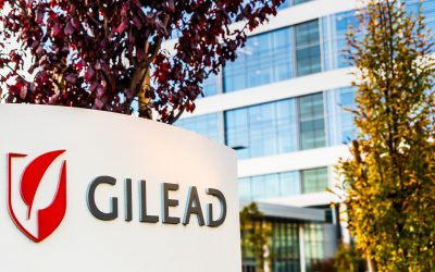 Gilead: Su Cura Para El Coronavirus Impulsa Al NASDAQ – Hyenuk Chu