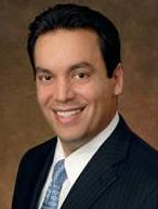 Joseph Iannello es uno de los CEO mejor pagados - Hyenuk Chu