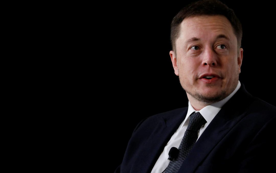 Los 5 CEO Mejor Pagados No Están Todos Los Que Te Imaginas – Hyenuk Chu